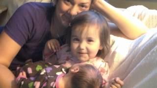 in loving memory of baby ella siena may 25 june 18th