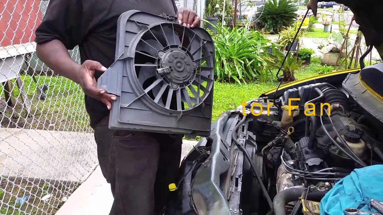 hight resolution of how to change your starter on a dodge caravan youtube starter for 1997 dodge caravan wiring harness