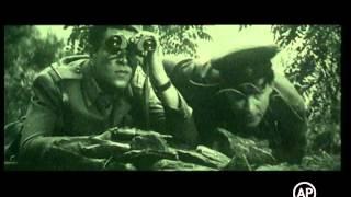 Tunelul, film de Francisc Munteanu