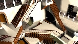 Slavoj Zizek - Deleuze And The Virtual In Reality