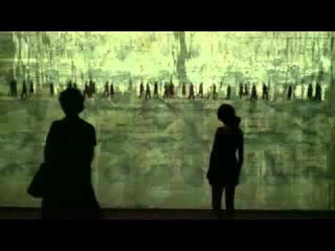 MICHAL ROVNER   CURRENT   Ruhrtriennale 2012 xvid