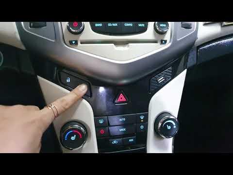 2009 GM Daewoo (Chevrolet) Lacetti Premiere M/T SUNROOF/150185