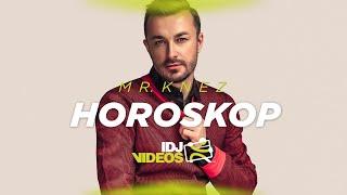 MR. KNEZ - HOROSKOP (OFFICIAL VIDEO)