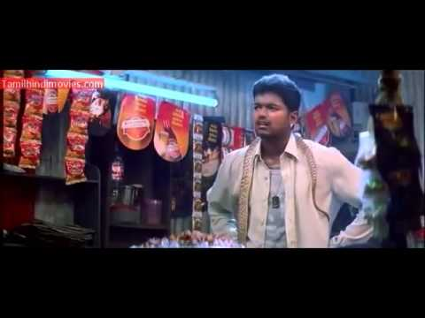vijay comedy in madurai