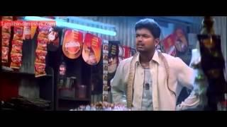 vijay comedy in madurai