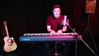 Video Don't let me know - Adam Martin (Live Original) download MP3, 3GP, MP4, WEBM, AVI, FLV Juni 2018