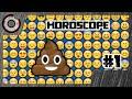 Emoji Horoscopes (3/13/16) - An xoJane Article
