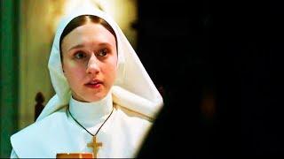 Фильм «Проклятие монахини» — Русские ТВ ролики [2018]