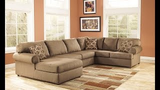 cheap sectional sofas under 800