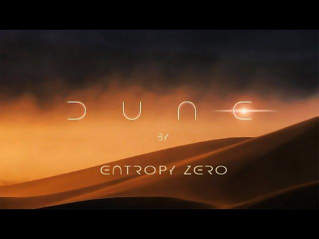Dune by Entropy Zero