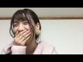 岡本尚子SHOWROOM 2017年2月4日 ラビリンス6位お礼配信 の動画、YouTube動画。