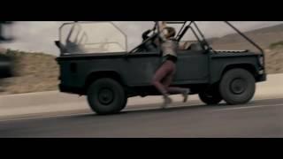 Форсаж 6 (2013) трейлер