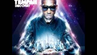 Tinie Temapah ft. Eric Turner - Written in the Stars (Audio)