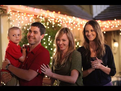 Christmas In Conway.Christmas In Conway 2013 With Mandy Moore Cheri Oteri Andy Garcia Movie