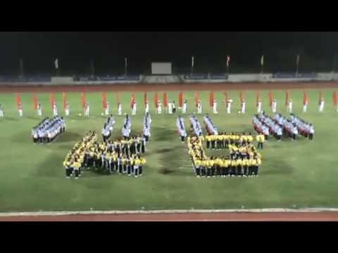 ĐỒNG DIỄN TRƯỜNG THPT NGUYỄN HÙNG SƠN NĂM 2012