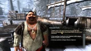 Lets play Drakensang - Am Fluss der Zeit Part 58  Die Schnupftabakdose