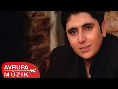 Metin Levent - Gidiyorum (Full Albüm)