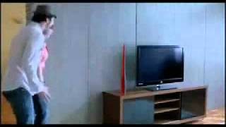 Video Semp Toshiba STI - TV de Led (Comercial de TV 2011) download MP3, 3GP, MP4, WEBM, AVI, FLV Juli 2018