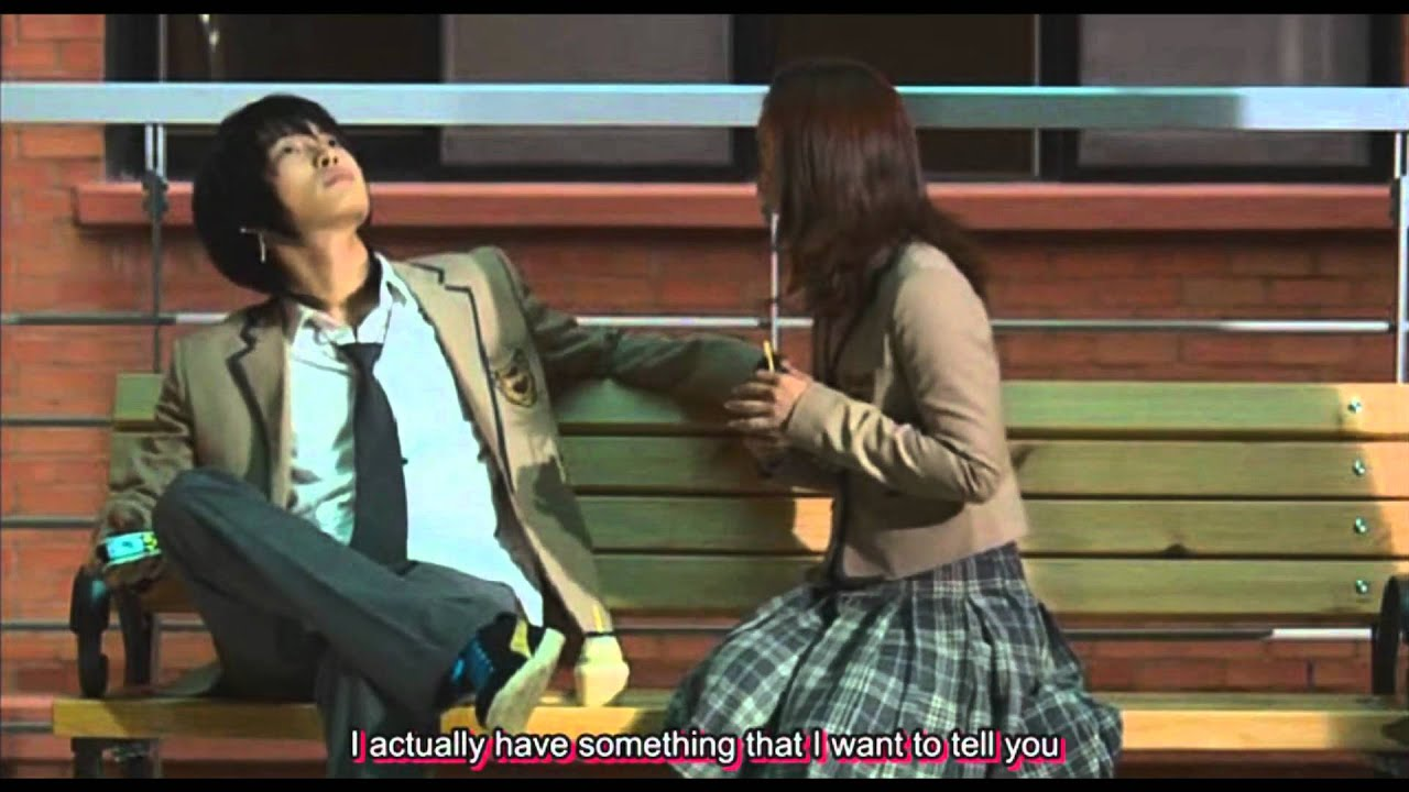 Dating on earth english subtitle