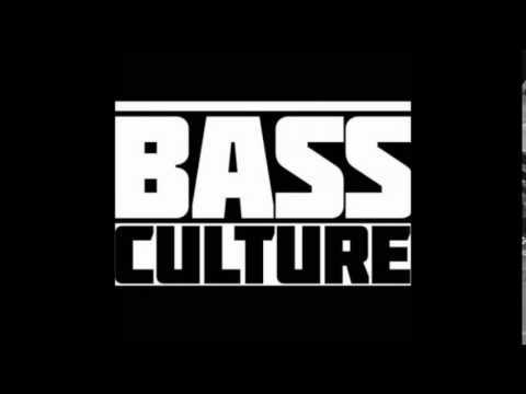 Bass House & Tech 0915