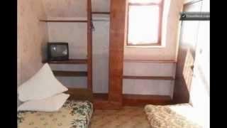 Жилье в Крыму посуточно Судак Аренда комнаты Отдых.