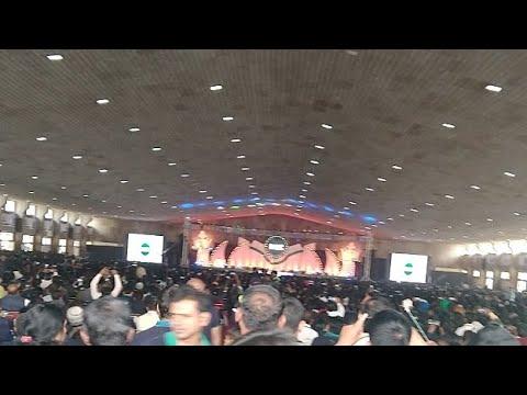 IMC Business Mega Meeting Haridwar Live