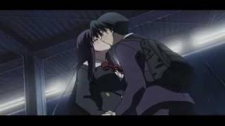 Fortune Arterial - Ending Full Sub Esp - I miss you - Lia & Aoi + karaoke
