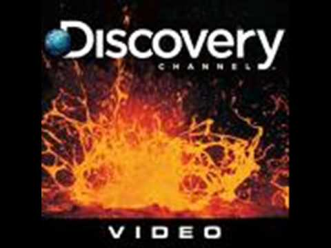 The discovery Channel song edited