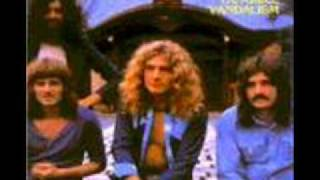 Download Led Zeppelin *The Wanton Song* Rehearsals MP3 song and Music Video