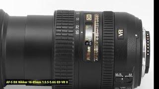 Лучшие бесшумные объективы для видеосъемки  | как снимать качественно на D3100 D3200 D3300(ЗУМ объективы для видеосъемки D3200 D3300 D5300 D5500 Краткий обзор лучших ЗУМ объективов для начинающего фотографа..., 2016-03-14T21:41:39.000Z)