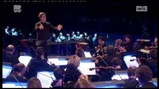 World Soundtrack Awards 2012 - Snow white and the huntsman (suite) - Live