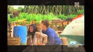 Forevermore: Xander and Agnes MV (Enrique Gil and Liza Soberano)