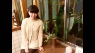 姉がつくってくれた動画です! 1998年1月23日生まれ エンタープロモーシ...