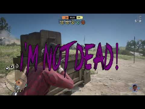 we-lost-but-i-still-went-in-!---rgod-in-red-dead-online-[rdr2]---#2