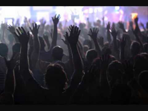 Bethel Live: Furious ft. Jeremy Riddle (With Lyrics)