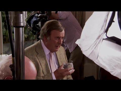 Terry Wogans Ireland 2of2 720p Documentary HD