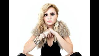 Alexandra Stan - Mr. Saxobeat (CDQ) [download link, HQ audio]