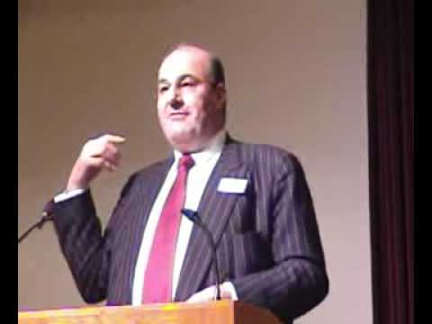 BB Abolition of Legal System & Cost-Benefit Michael Shrimpton 3of6 9-22-07