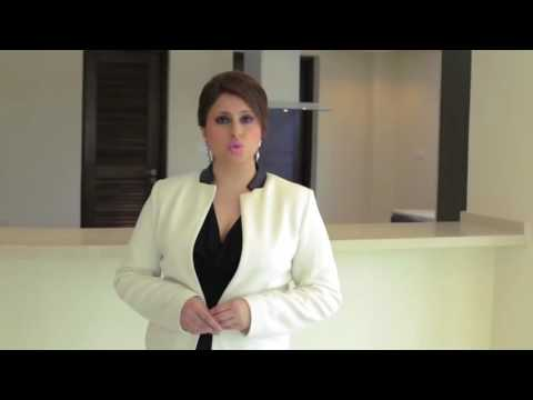 Trident Grand Riverside Kenya | Pam Golding Properties