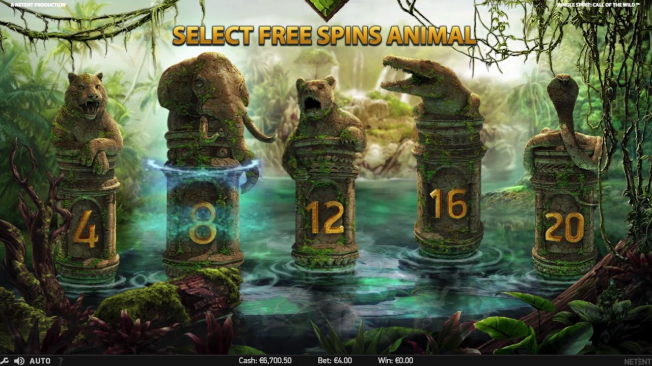 download game jungle adventure gratis