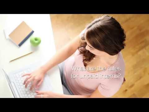 Visionova HR Consulting