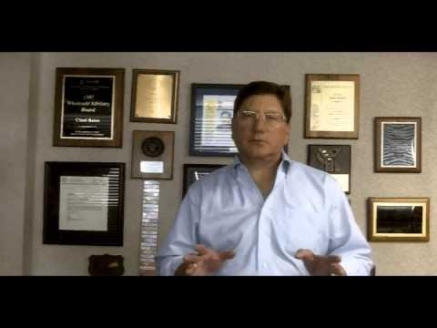 San Antonio Home Mortgage Loans