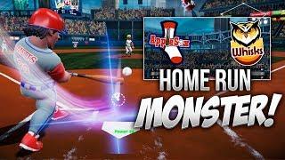 Baixar Super Mega Baseball 2 Season Gameplay vs Whisks