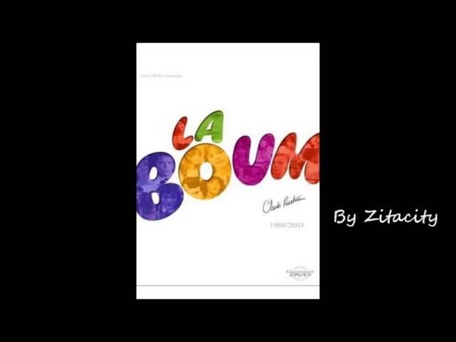 Vladimir Cosma - Swingin' around (La Boum)