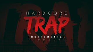 """Download *BANGER* Hardcore Trap Instrumental """"Bunji"""" (MP3 DOWNLOAD)"""