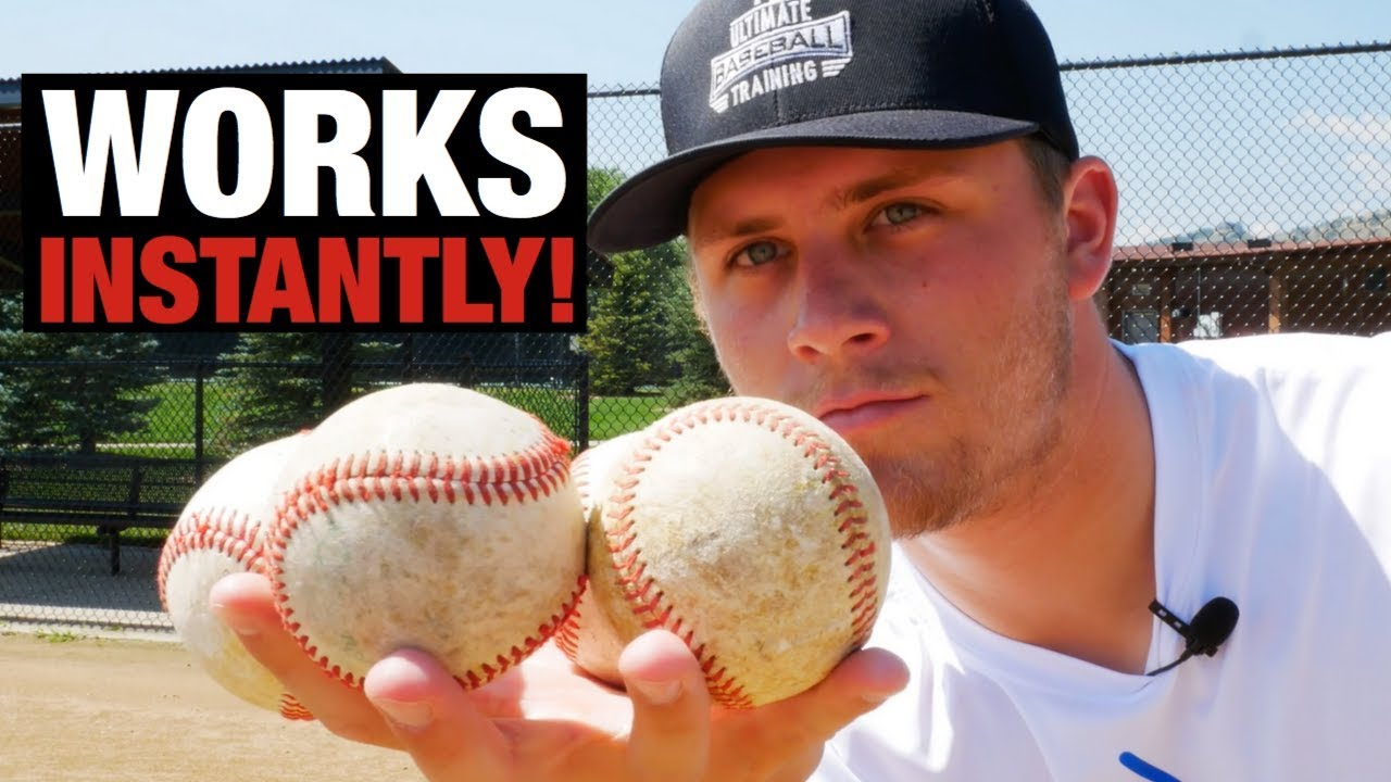 3 Hacks To INSTANTLY See The Ball Better!!
