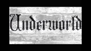 BR Ft. Taisto Tapulist - Menetetty peli (Mixtape)