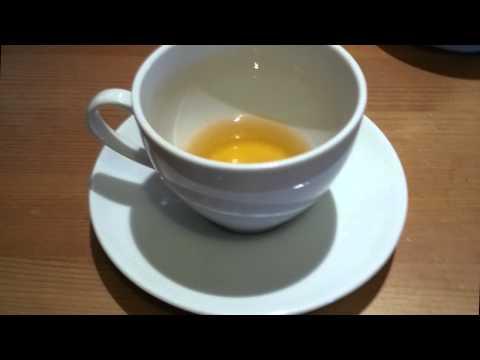 Study Music Project - Reminiscence (Tea Version)