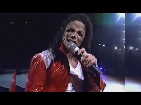 Michael Jackson - Beat It | Live Acapella