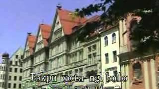 080. Bogchi Hokbu
